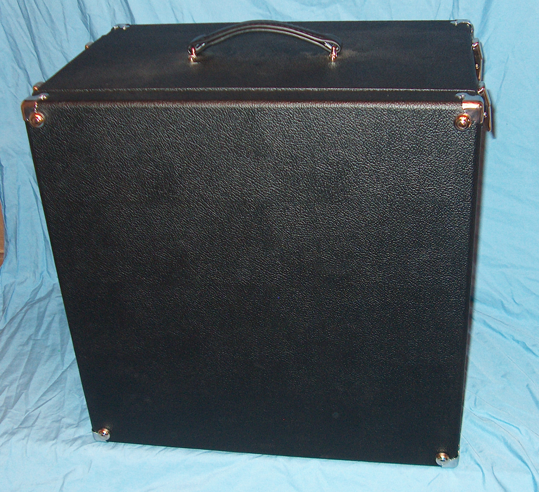 1967 Style B15N Cabinet Back