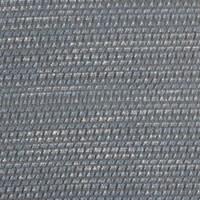 Grill Cloth and Tolex/Vinyl