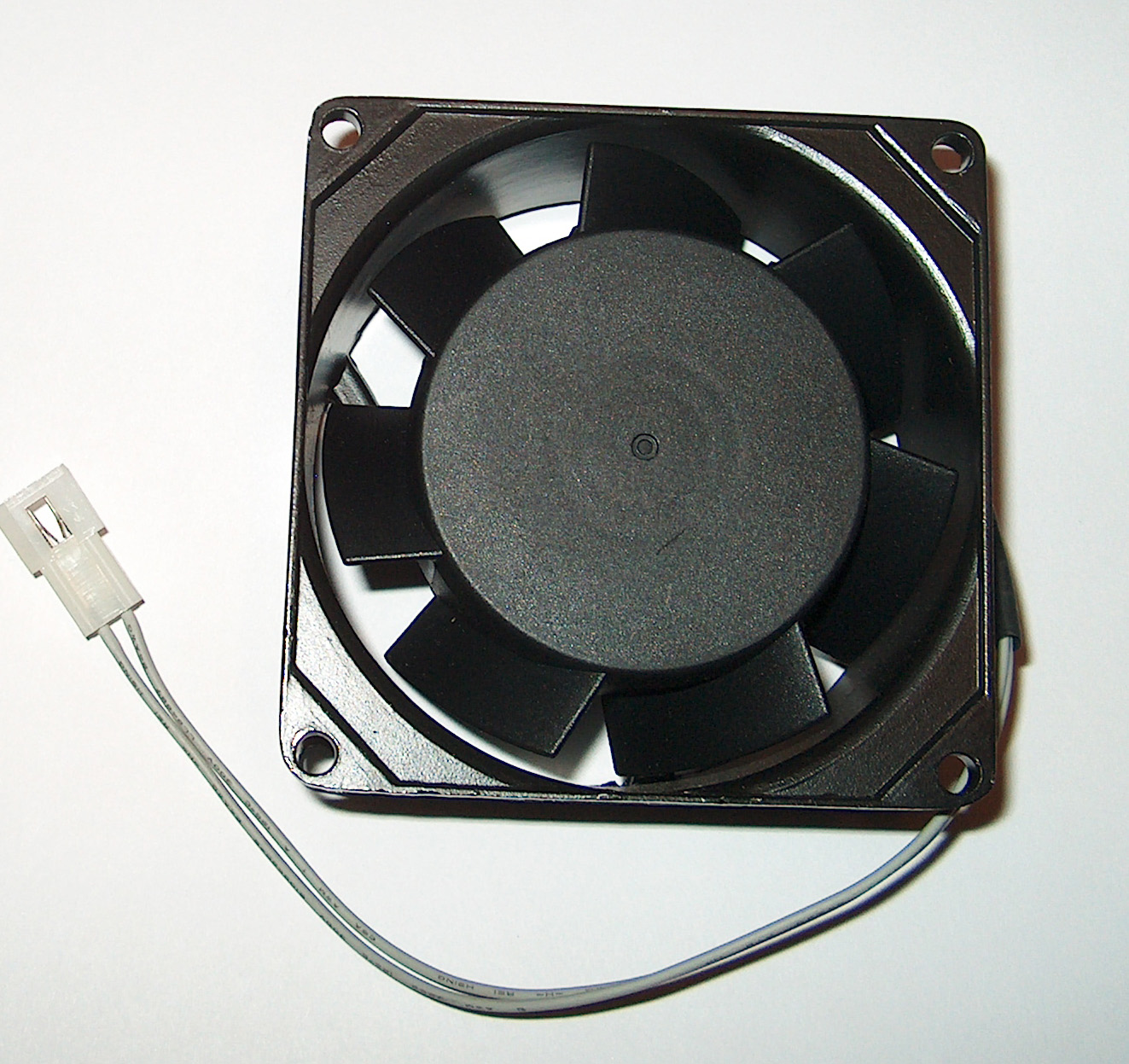 Fan for Ampeg SVT CL 2035422-01