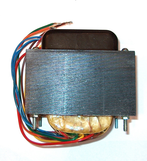 output transformer for vintage ampeg svt v9 product details. Black Bedroom Furniture Sets. Home Design Ideas
